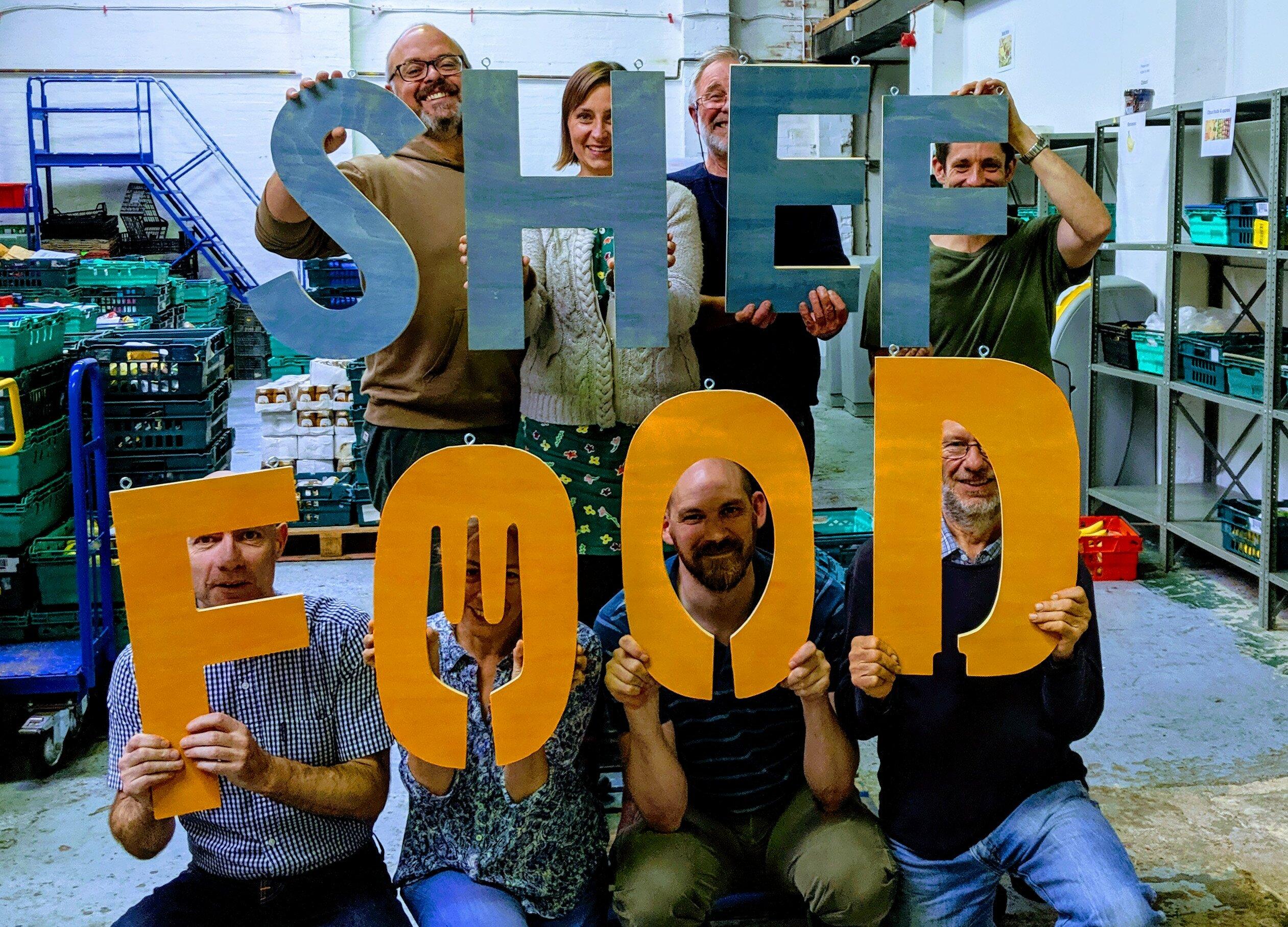 Sheffood